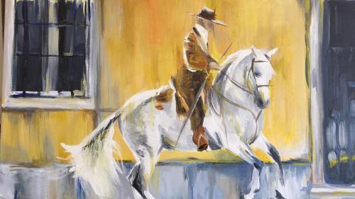 header-manhorse
